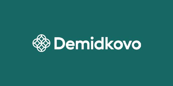 (c) Demidkovo.ru